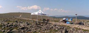 Ultra Trail du Mont-Albert