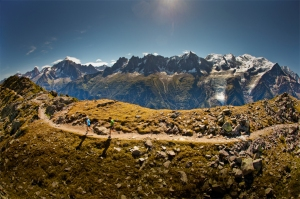 Ultra-Trail-du-Mont-Blanc-view