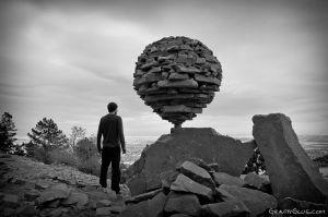 Michael-Grab-pierre-equilibre-14