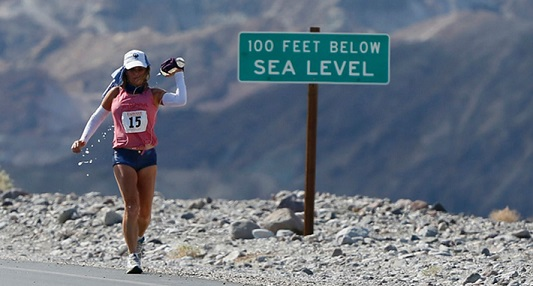 badwater-2first