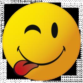 image sourire gratuit